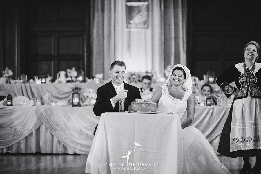 kasia-marcin-wedding-ceremony-reception-st-florian-catholic-church-hamtramck-michigan-detroit-american-polish-cultural-center-troy70