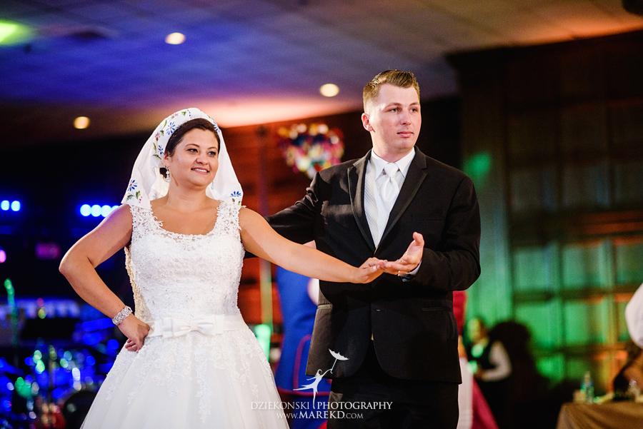 kasia-marcin-wedding-ceremony-reception-st-florian-catholic-church-hamtramck-michigan-detroit-american-polish-cultural-center-troy71