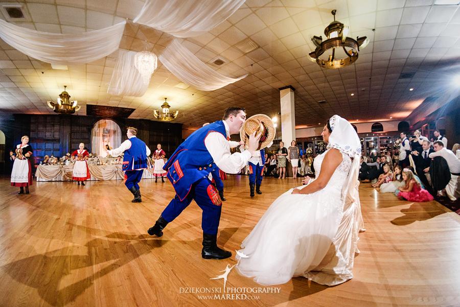 kasia-marcin-wedding-ceremony-reception-st-florian-catholic-church-hamtramck-michigan-detroit-american-polish-cultural-center-troy73