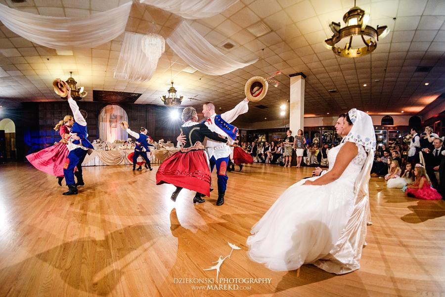kasia-marcin-wedding-ceremony-reception-st-florian-catholic-church-hamtramck-michigan-detroit-american-polish-cultural-center-troy74