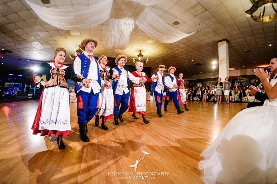 kasia-marcin-wedding-ceremony-reception-st-florian-catholic-church-hamtramck-michigan-detroit-american-polish-cultural-center-troy75