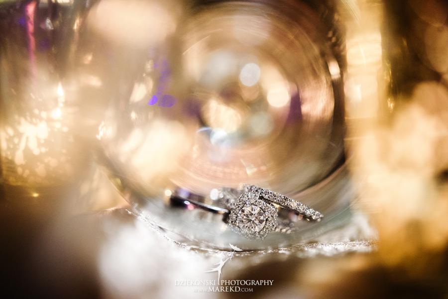 kasia-marcin-wedding-ceremony-reception-st-florian-catholic-church-hamtramck-michigan-detroit-american-polish-cultural-center-troy76