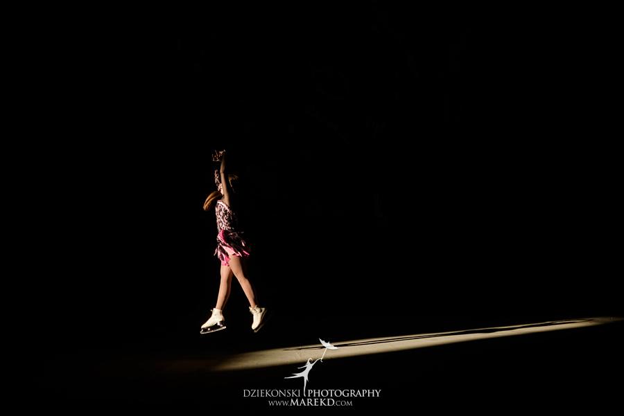 camille-grace-senior-pictures-photographer-detroit-michigan-clarkston-west-bloomfield-birmingham-high-end-best-unique-skating-ice-ideas-dress-library-architecture08