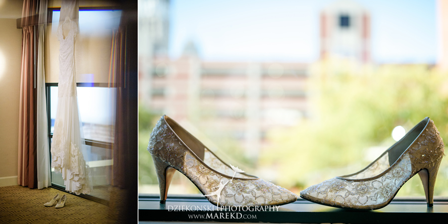 sarah-ryan-wedding-ceremony-reception-cathedral-most-blessed-sacrament-atheneum-suite-hotel-downtown-detroit-michigan-photographer-pictures-fall-train-station002