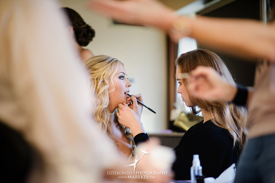 sarah-ryan-wedding-ceremony-reception-cathedral-most-blessed-sacrament-atheneum-suite-hotel-downtown-detroit-michigan-photographer-pictures-fall-train-station007