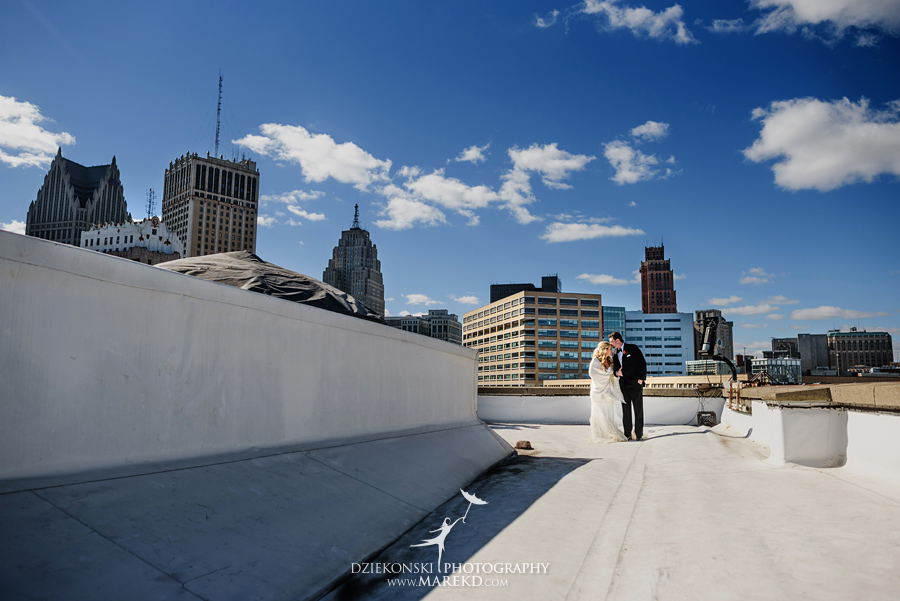 sarah-ryan-wedding-ceremony-reception-cathedral-most-blessed-sacrament-atheneum-suite-hotel-downtown-detroit-michigan-photographer-pictures-fall-train-station024