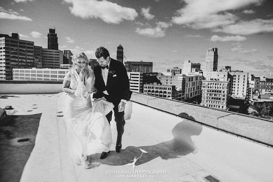 sarah-ryan-wedding-ceremony-reception-cathedral-most-blessed-sacrament-atheneum-suite-hotel-downtown-detroit-michigan-photographer-pictures-fall-train-station025