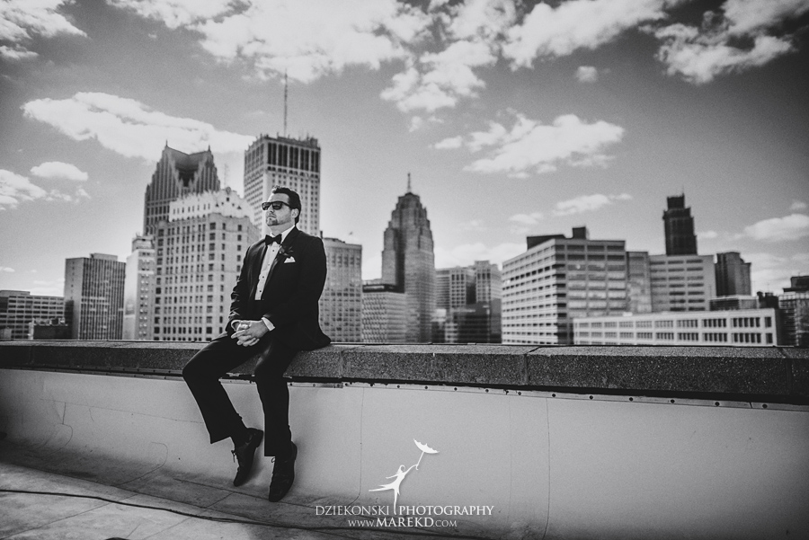sarah-ryan-wedding-ceremony-reception-cathedral-most-blessed-sacrament-atheneum-suite-hotel-downtown-detroit-michigan-photographer-pictures-fall-train-station029