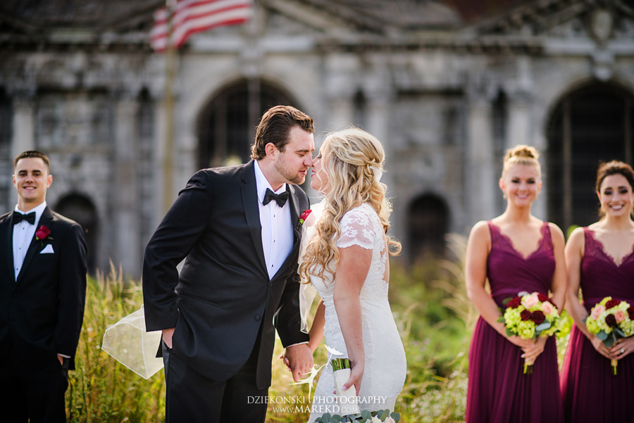sarah-ryan-wedding-ceremony-reception-cathedral-most-blessed-sacrament-atheneum-suite-hotel-downtown-detroit-michigan-photographer-pictures-fall-train-station033