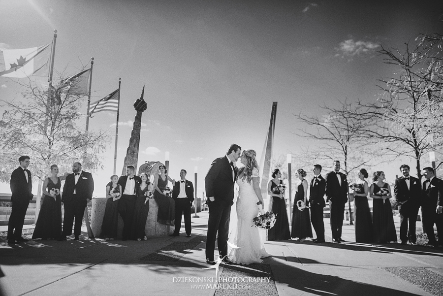 sarah-ryan-wedding-ceremony-reception-cathedral-most-blessed-sacrament-atheneum-suite-hotel-downtown-detroit-michigan-photographer-pictures-fall-train-station040