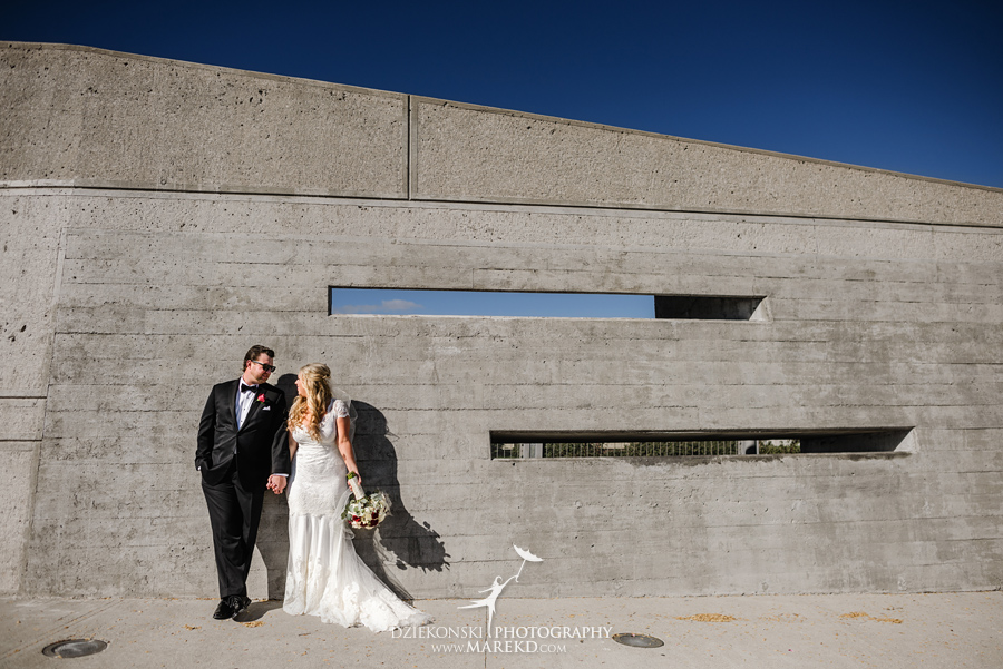 sarah-ryan-wedding-ceremony-reception-cathedral-most-blessed-sacrament-atheneum-suite-hotel-downtown-detroit-michigan-photographer-pictures-fall-train-station042