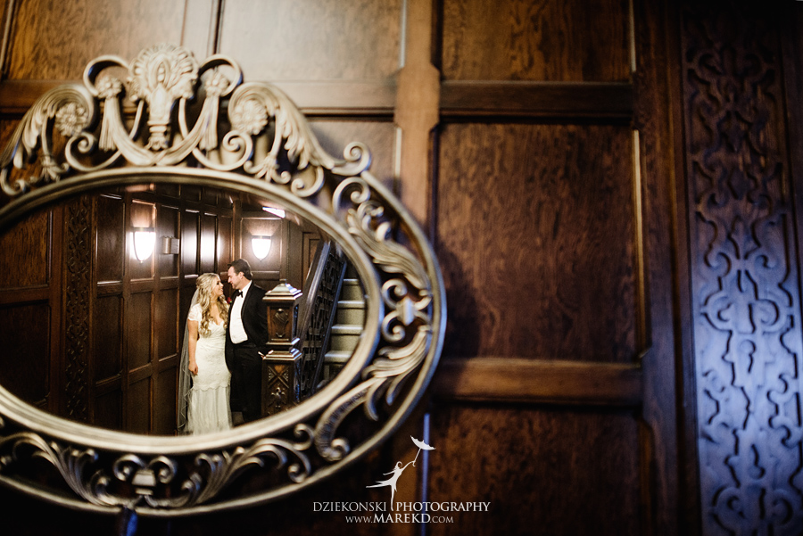 sarah-ryan-wedding-ceremony-reception-cathedral-most-blessed-sacrament-atheneum-suite-hotel-downtown-detroit-michigan-photographer-pictures-fall-train-station045