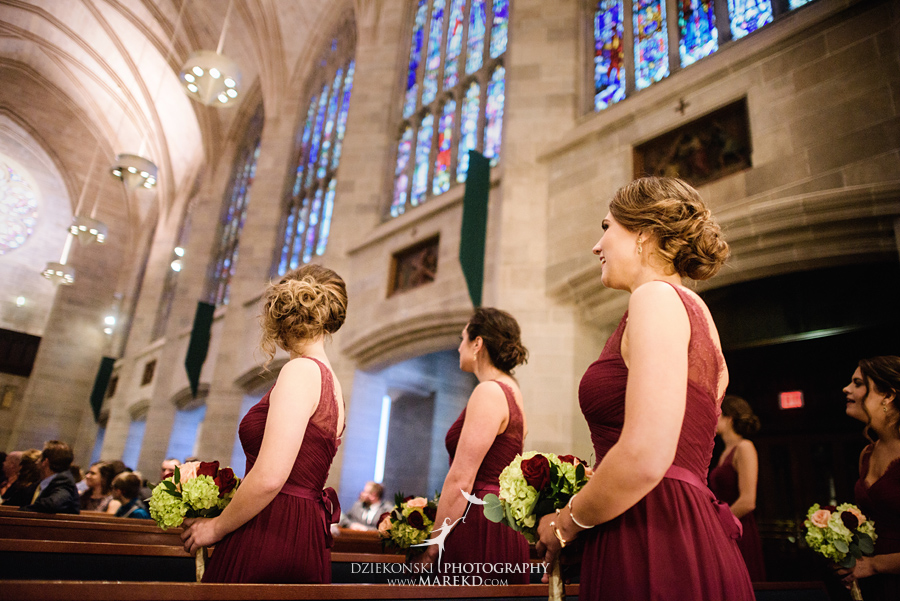 sarah-ryan-wedding-ceremony-reception-cathedral-most-blessed-sacrament-atheneum-suite-hotel-downtown-detroit-michigan-photographer-pictures-fall-train-station048