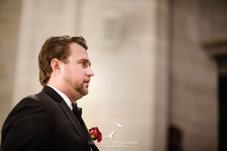 sarah-ryan-wedding-ceremony-reception-cathedral-most-blessed-sacrament-atheneum-suite-hotel-downtown-detroit-michigan-photographer-pictures-fall-train-station049