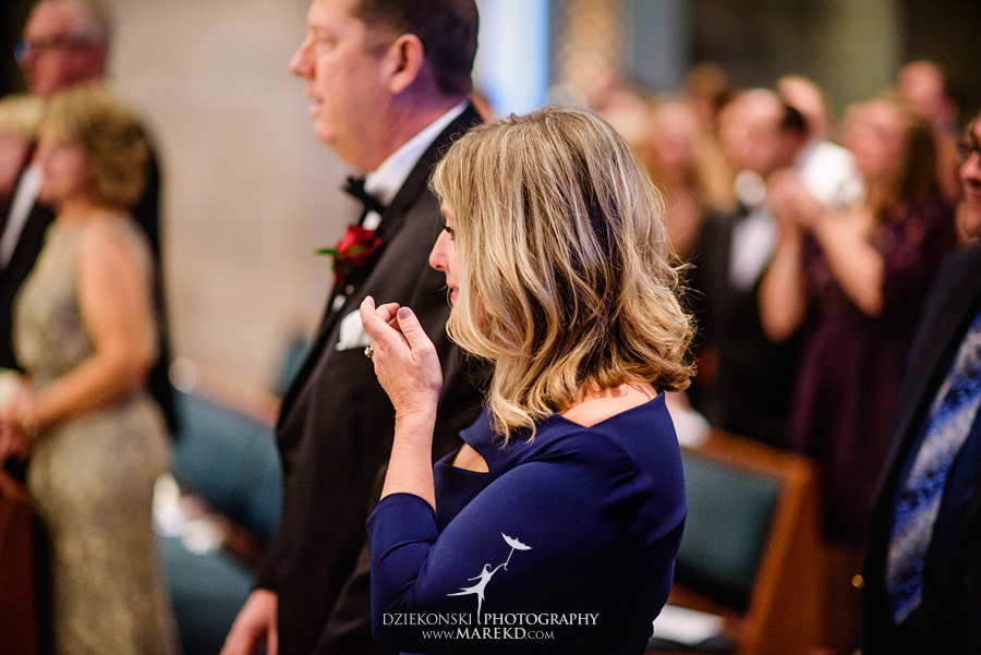 sarah-ryan-wedding-ceremony-reception-cathedral-most-blessed-sacrament-atheneum-suite-hotel-downtown-detroit-michigan-photographer-pictures-fall-train-station052