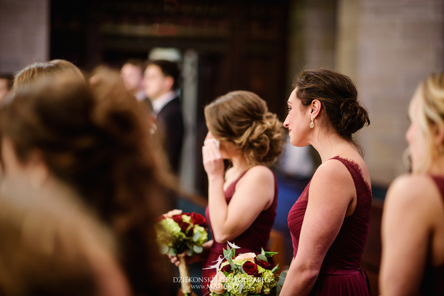 sarah-ryan-wedding-ceremony-reception-cathedral-most-blessed-sacrament-atheneum-suite-hotel-downtown-detroit-michigan-photographer-pictures-fall-train-station053