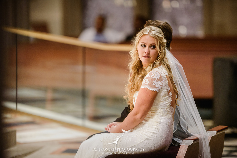 sarah-ryan-wedding-ceremony-reception-cathedral-most-blessed-sacrament-atheneum-suite-hotel-downtown-detroit-michigan-photographer-pictures-fall-train-station054