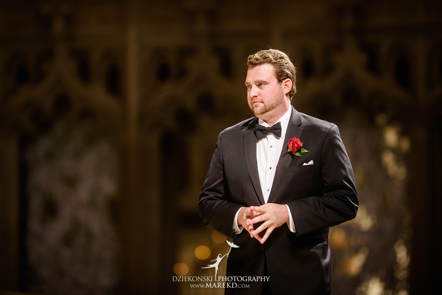 sarah-ryan-wedding-ceremony-reception-cathedral-most-blessed-sacrament-atheneum-suite-hotel-downtown-detroit-michigan-photographer-pictures-fall-train-station056