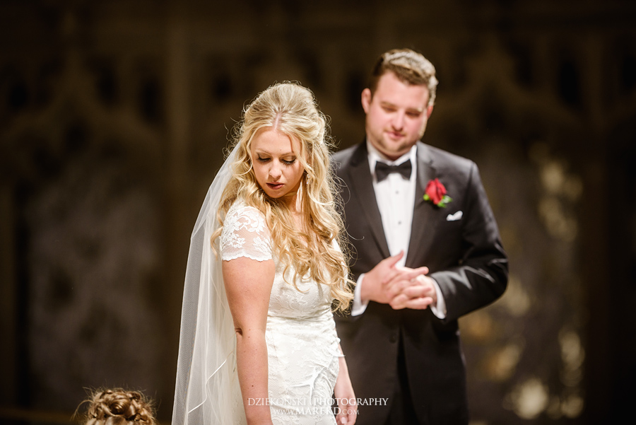 sarah-ryan-wedding-ceremony-reception-cathedral-most-blessed-sacrament-atheneum-suite-hotel-downtown-detroit-michigan-photographer-pictures-fall-train-station057