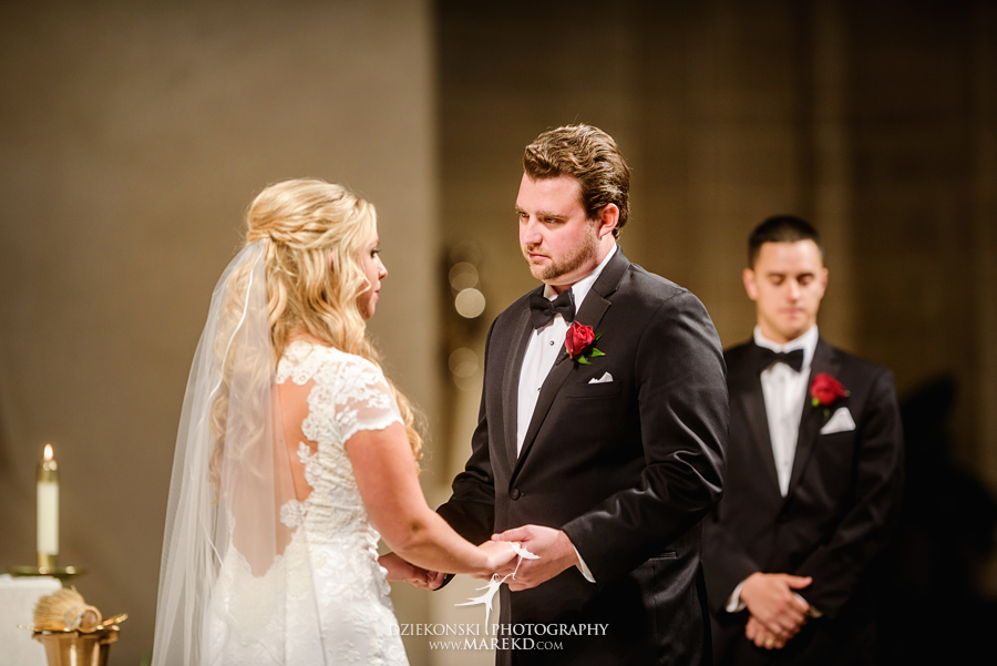 sarah-ryan-wedding-ceremony-reception-cathedral-most-blessed-sacrament-atheneum-suite-hotel-downtown-detroit-michigan-photographer-pictures-fall-train-station058