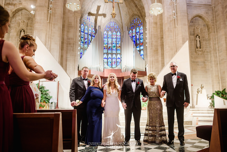 sarah-ryan-wedding-ceremony-reception-cathedral-most-blessed-sacrament-atheneum-suite-hotel-downtown-detroit-michigan-photographer-pictures-fall-train-station063
