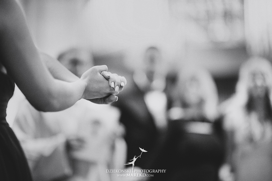 sarah-ryan-wedding-ceremony-reception-cathedral-most-blessed-sacrament-atheneum-suite-hotel-downtown-detroit-michigan-photographer-pictures-fall-train-station064