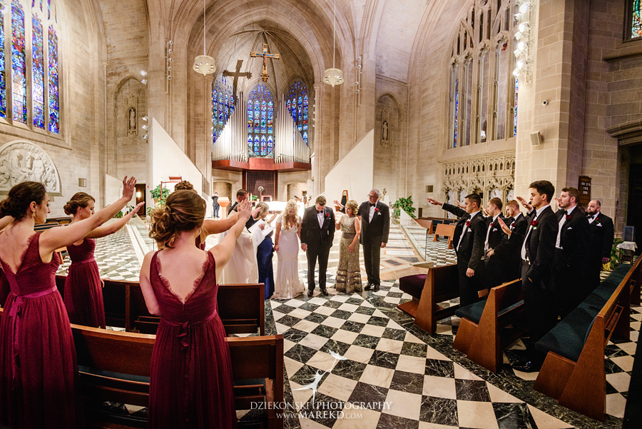 sarah-ryan-wedding-ceremony-reception-cathedral-most-blessed-sacrament-atheneum-suite-hotel-downtown-detroit-michigan-photographer-pictures-fall-train-station065