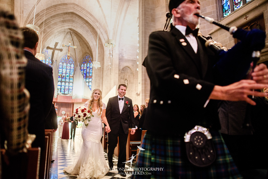 sarah-ryan-wedding-ceremony-reception-cathedral-most-blessed-sacrament-atheneum-suite-hotel-downtown-detroit-michigan-photographer-pictures-fall-train-station067