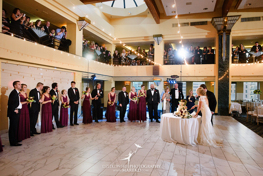 sarah-ryan-wedding-ceremony-reception-cathedral-most-blessed-sacrament-atheneum-suite-hotel-downtown-detroit-michigan-photographer-pictures-fall-train-station074