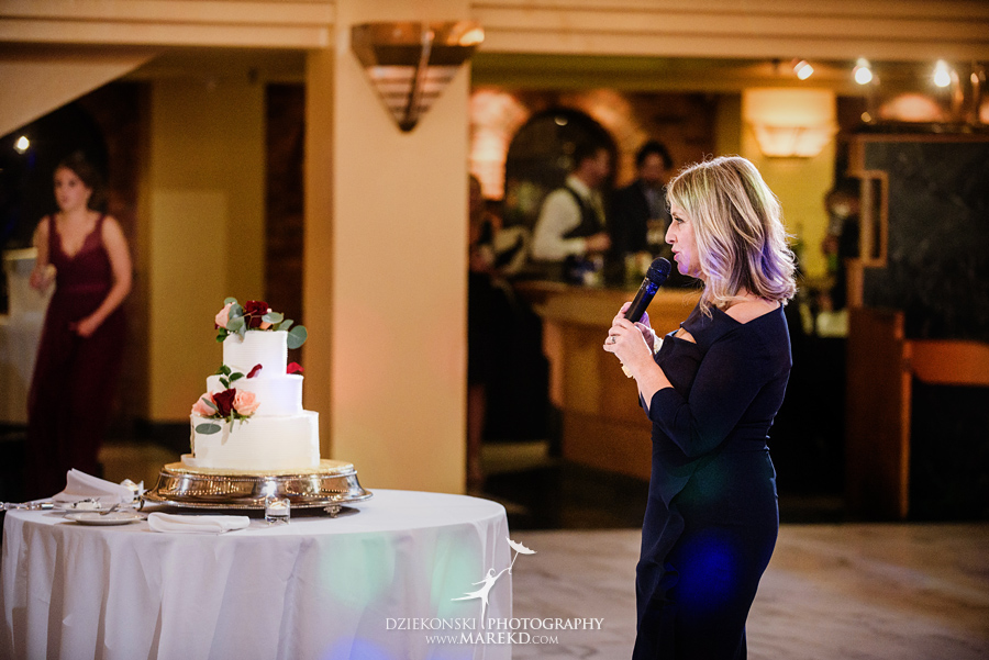 sarah-ryan-wedding-ceremony-reception-cathedral-most-blessed-sacrament-atheneum-suite-hotel-downtown-detroit-michigan-photographer-pictures-fall-train-station076