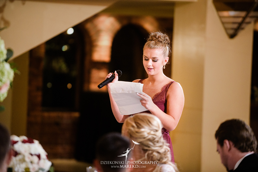 sarah-ryan-wedding-ceremony-reception-cathedral-most-blessed-sacrament-atheneum-suite-hotel-downtown-detroit-michigan-photographer-pictures-fall-train-station081