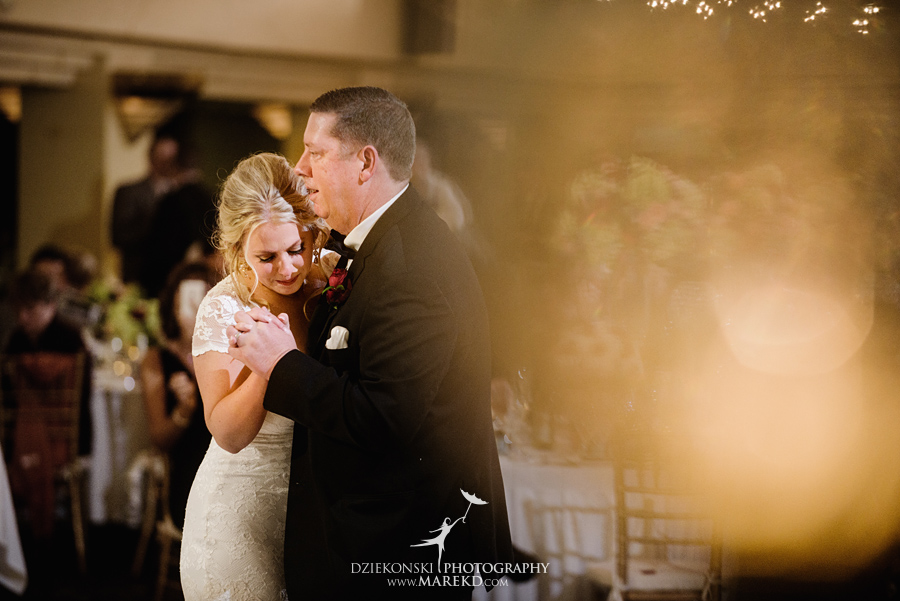 sarah-ryan-wedding-ceremony-reception-cathedral-most-blessed-sacrament-atheneum-suite-hotel-downtown-detroit-michigan-photographer-pictures-fall-train-station087