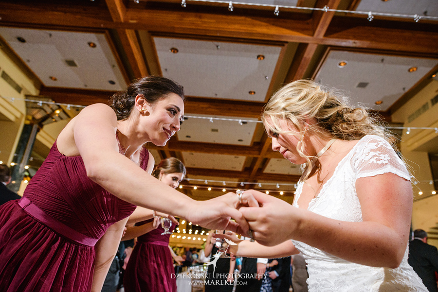 sarah-ryan-wedding-ceremony-reception-cathedral-most-blessed-sacrament-atheneum-suite-hotel-downtown-detroit-michigan-photographer-pictures-fall-train-station094