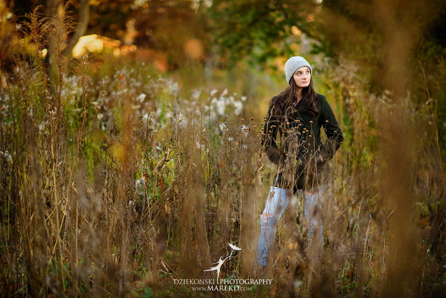 jayna carden senior pictures session photographer birmingham clarkston metro detroit michigan downtown nature fall sunset08 - Jayna