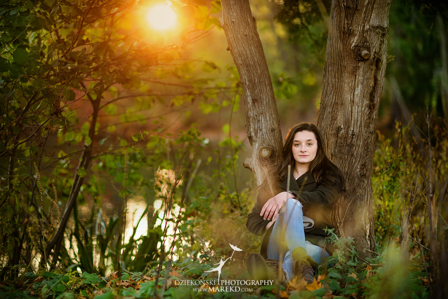 jayna carden senior pictures session photographer birmingham clarkston metro detroit michigan downtown nature fall sunset10 - Jayna