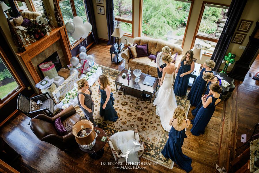 Kallie Scott Wedding ceremony reception pine knob mansion carriage house clarkston michigan photographer pictutres014 - Kallie and Scott
