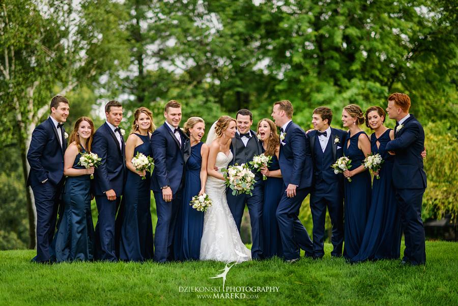 Kallie Scott Wedding ceremony reception pine knob mansion carriage house clarkston michigan photographer pictutres038 - Kallie and Scott