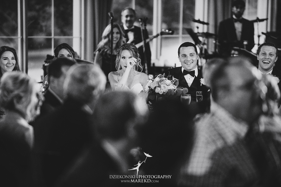Kallie Scott Wedding ceremony reception pine knob mansion carriage house clarkston michigan photographer pictutres051 - Kallie and Scott