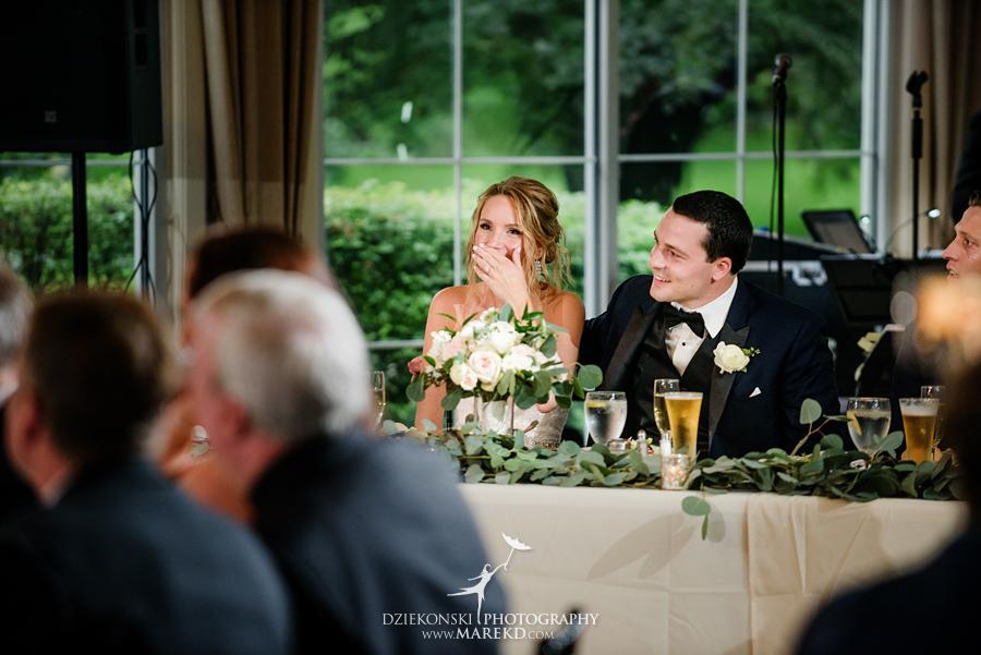 Kallie Scott Wedding ceremony reception pine knob mansion carriage house clarkston michigan photographer pictutres053 - Kallie and Scott