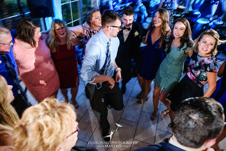 Kallie Scott Wedding ceremony reception pine knob mansion carriage house clarkston michigan photographer pictutres064 - Kallie and Scott
