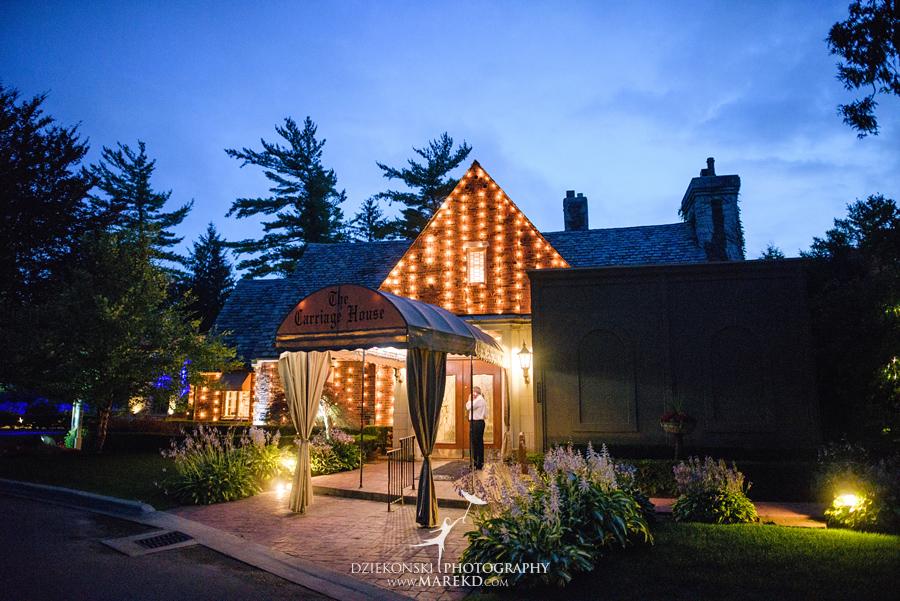 Kallie Scott Wedding ceremony reception pine knob mansion carriage house clarkston michigan photographer pictutres067 - Kallie and Scott