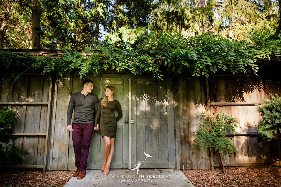 Kailtyn James Engagement session nature Lansing MSU spartans michigan photographer06 - Kaitlyn and James