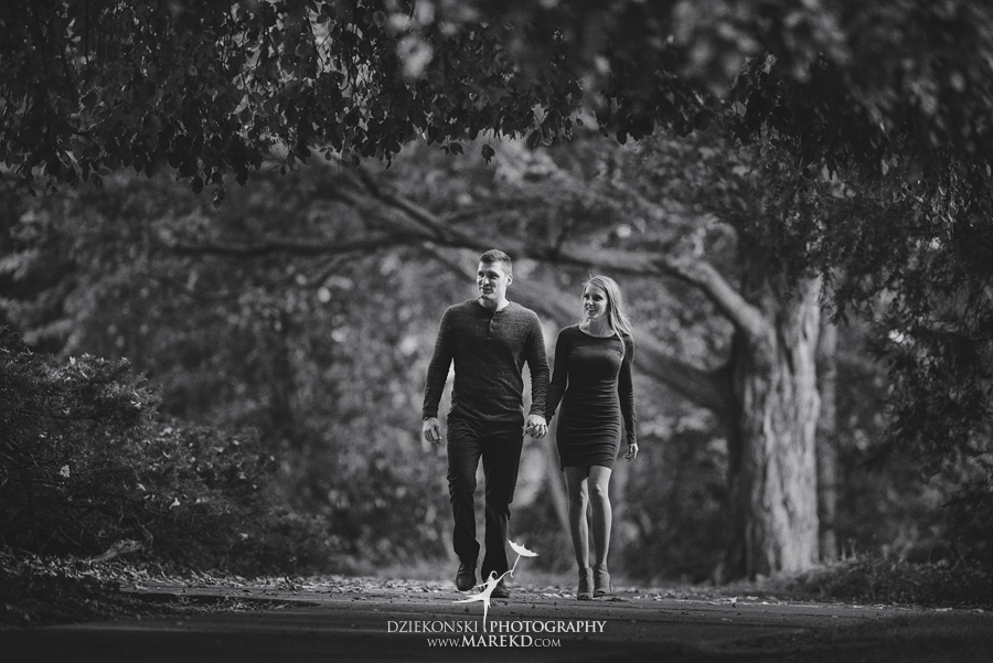 Kailtyn James Engagement session nature Lansing MSU spartans michigan photographer11 - Kaitlyn and James