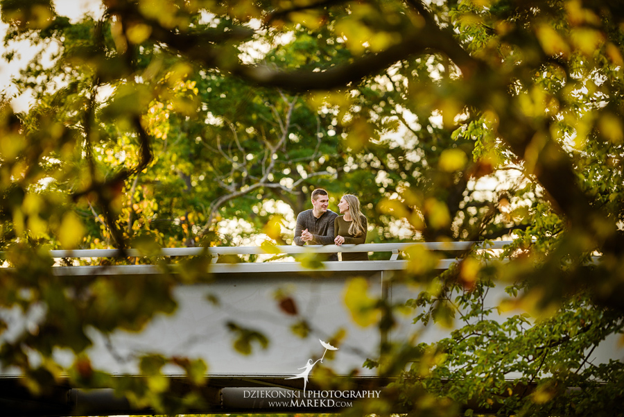 Kailtyn James Engagement session nature Lansing MSU spartans michigan photographer19 - Kaitlyn and James