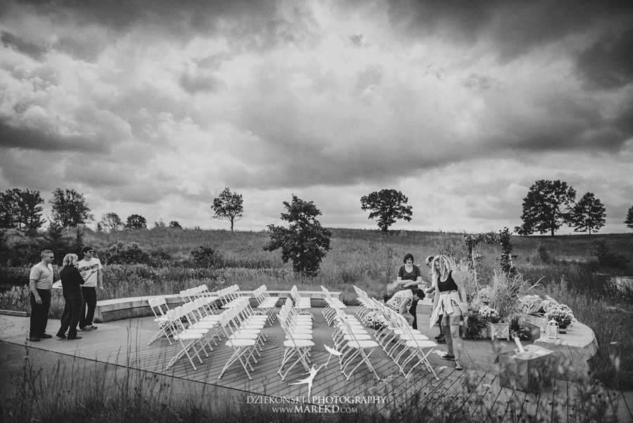 cristina cody wedding ceremony reception photographer michigan white lake outdoor nature water lake indian springs metropark03 - Cristina and Cody
