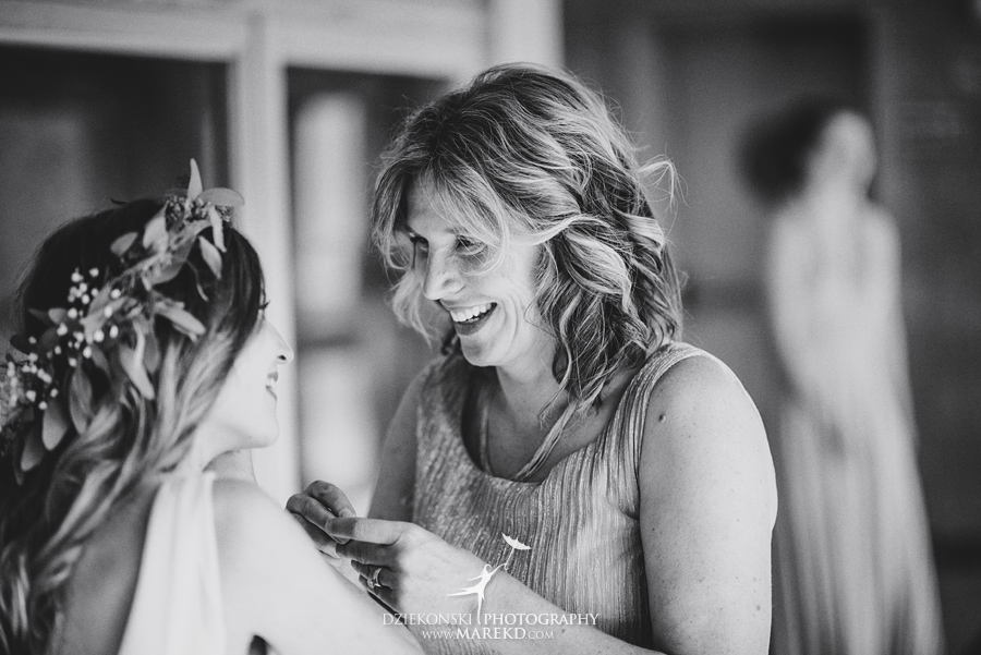 cristina cody wedding ceremony reception photographer michigan white lake outdoor nature water lake indian springs metropark20 - Cristina and Cody