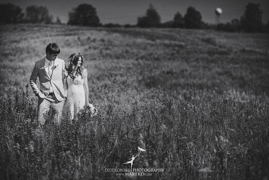 cristina cody wedding ceremony reception photographer michigan white lake outdoor nature water lake indian springs metropark33 - Cristina and Cody