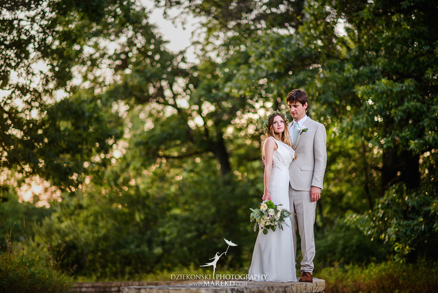 cristina cody wedding ceremony reception photographer michigan white lake outdoor nature water lake indian springs metropark56 - Cristina and Cody