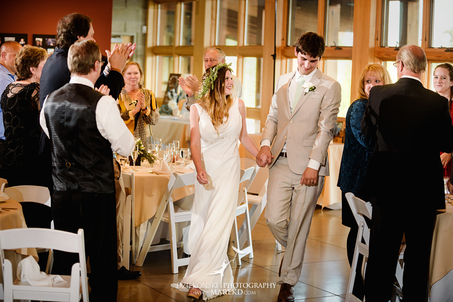 cristina cody wedding ceremony reception photographer michigan white lake outdoor nature water lake indian springs metropark67 - Cristina and Cody