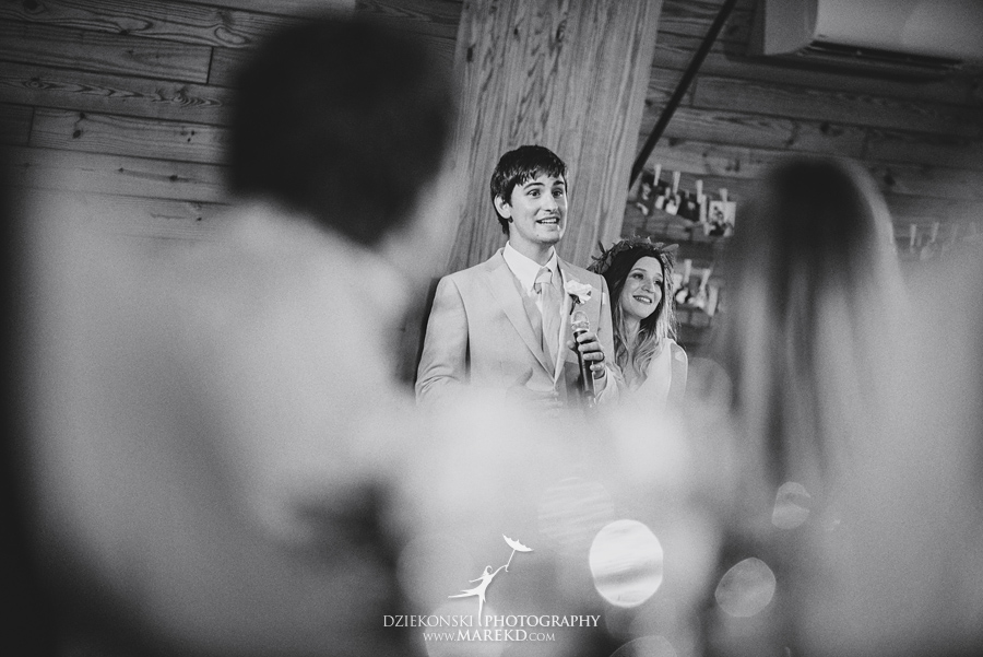 cristina cody wedding ceremony reception photographer michigan white lake outdoor nature water lake indian springs metropark70 - Cristina and Cody